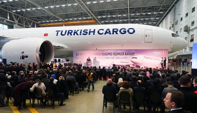 first-b777-freighter-for-turkish-cargo