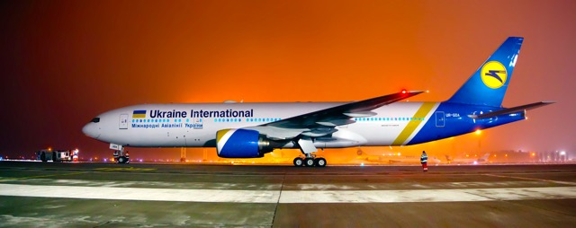 first-of-four-b777s-delivered-to-ukraine-international-airlines