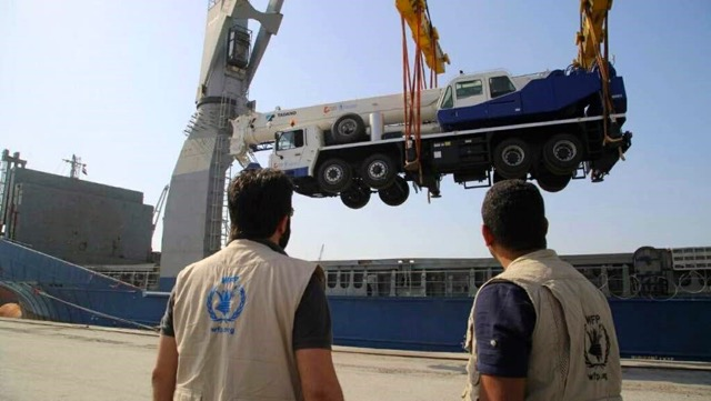 saudi-arabia-and-uae-provide-mobile-lift-for-yemen-aid-program