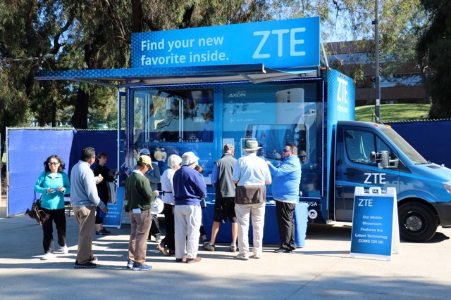 zte-fined-over-a-us-1-billion