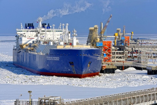 gac-to-manage-yamal-lng-icebreaker-fleet