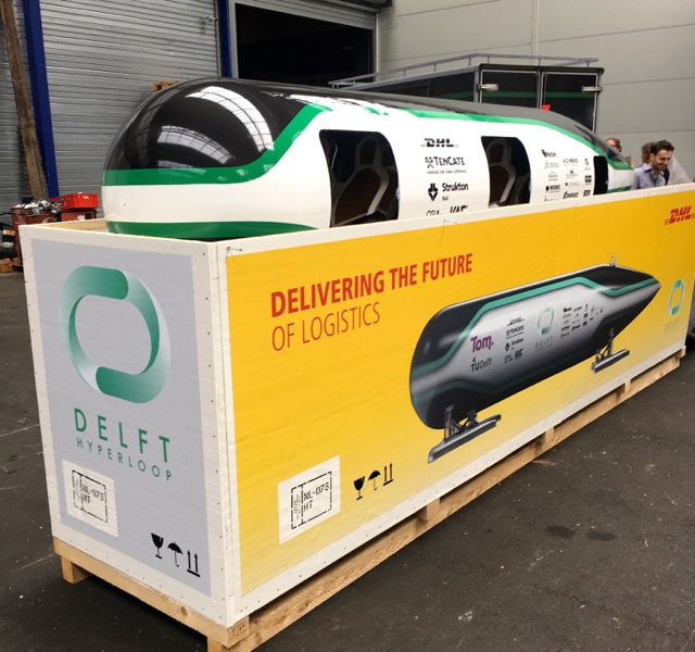 delft-hyperloop-box