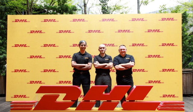 dhl-vietnam-delivery-goes-electric