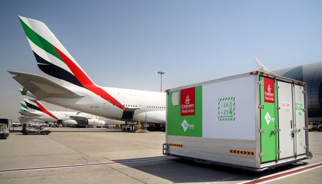 new-perishables-service-from-emirates