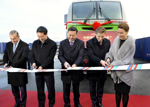 finland-opens-new-rail-route-to-china