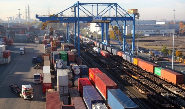 netherlands-rail-operators-threatened-by-high-costs