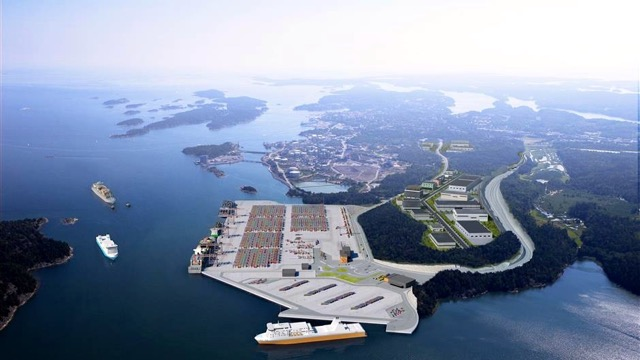 hutcheson-to-operate-new-swedish-box-port