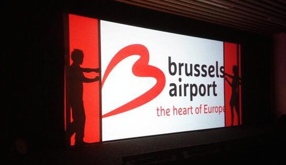 890 BrusselsAirport 580x400
