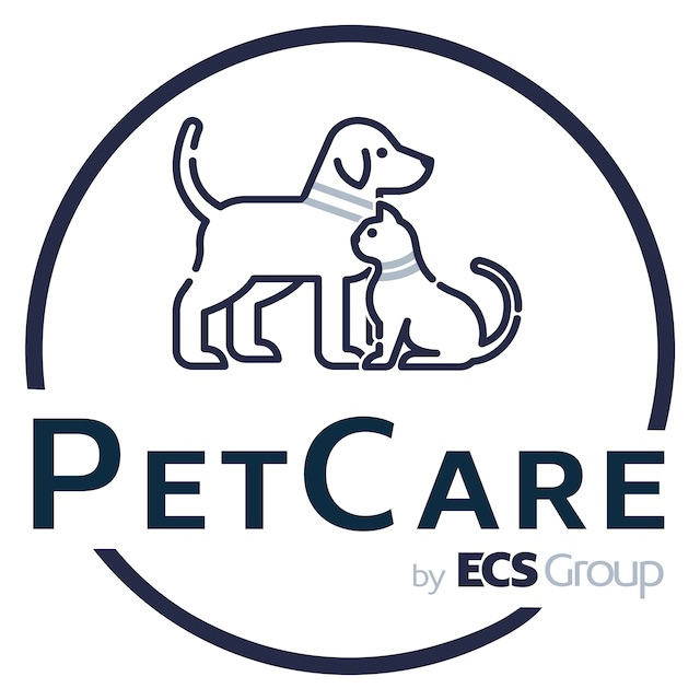 ECS Group PetCare