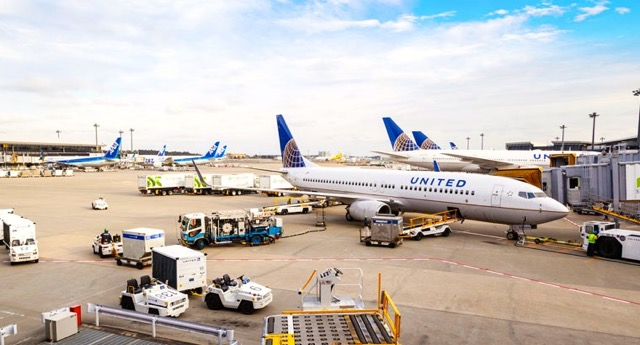 Mercator-and-United-Airlines-Cargo