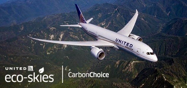 United-CarbonChoice