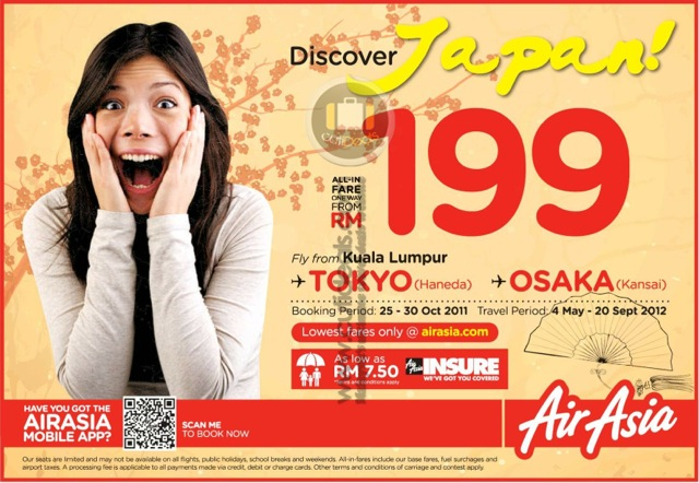 airasia-japan-from-rm199
