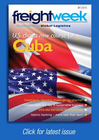 cover1-15