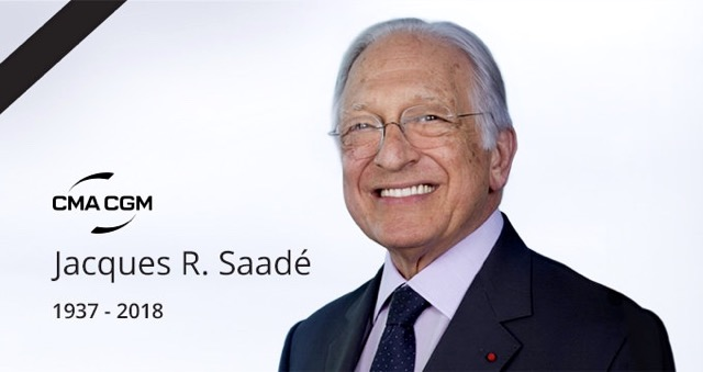 jacques saade 1937 2018