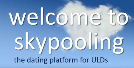 welcome to skypooling
