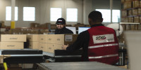 Air City and SEKO Logistics launch international parcels service into the US copy