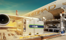 Etihad Cargo partners with CSafe Global copy