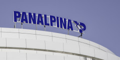 Panalpina Logo Headquarters HiRes 300dpi