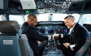 Southwest Airlines pilots