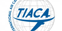 TIACA OFFICIAL LOGO 2018 color
